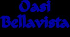 Oasi Bellavista